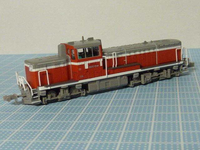 P1230416.jpg