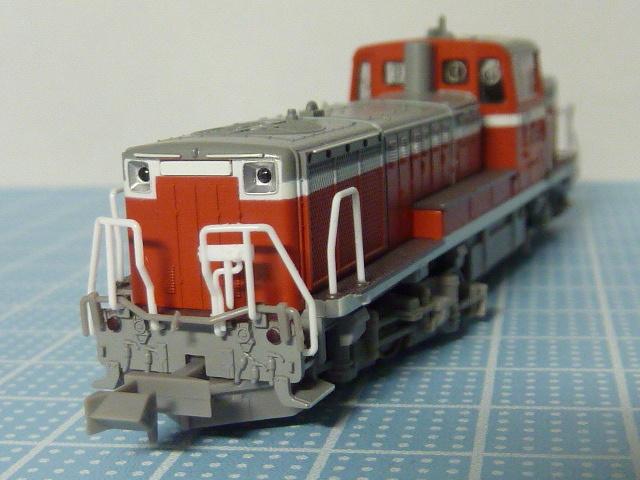 P1230421.jpg