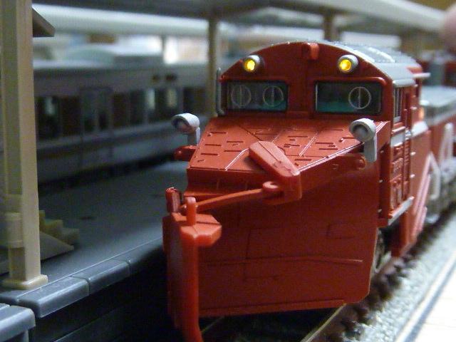 P1230451.jpg
