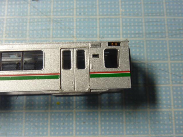 P1230920.jpg