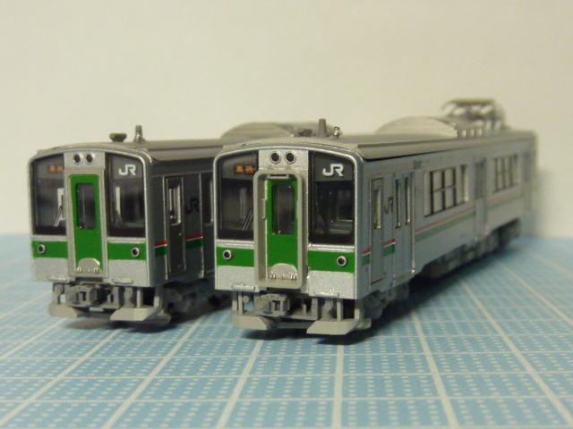 P1230935.jpg