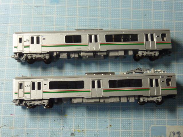 P1230936.jpg