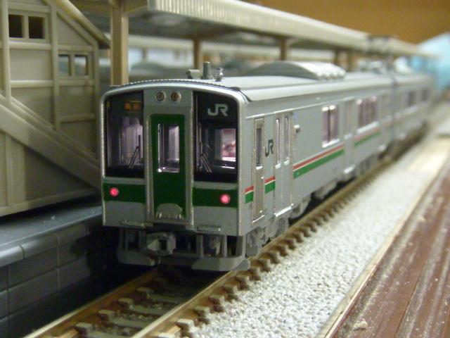 P1230942.jpg