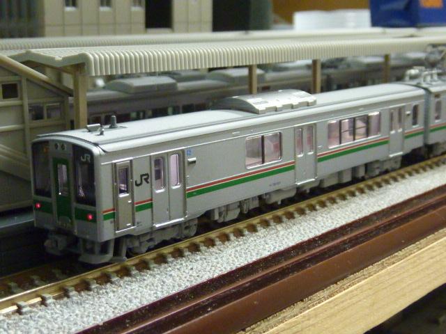 P1230943.jpg