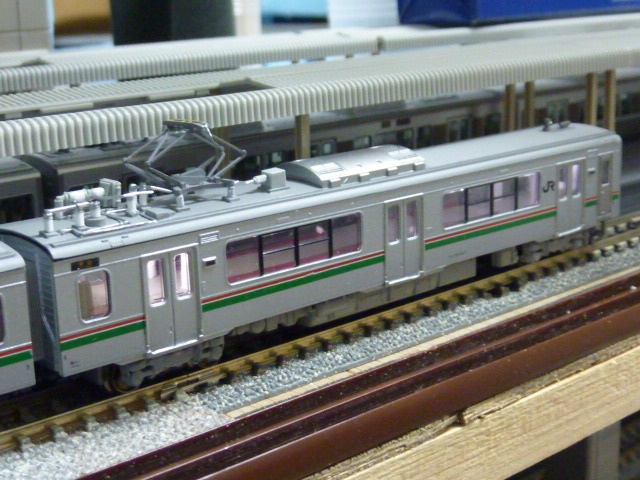 P1230944.jpg