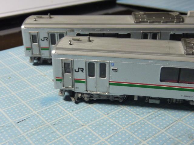 P1230968.jpg