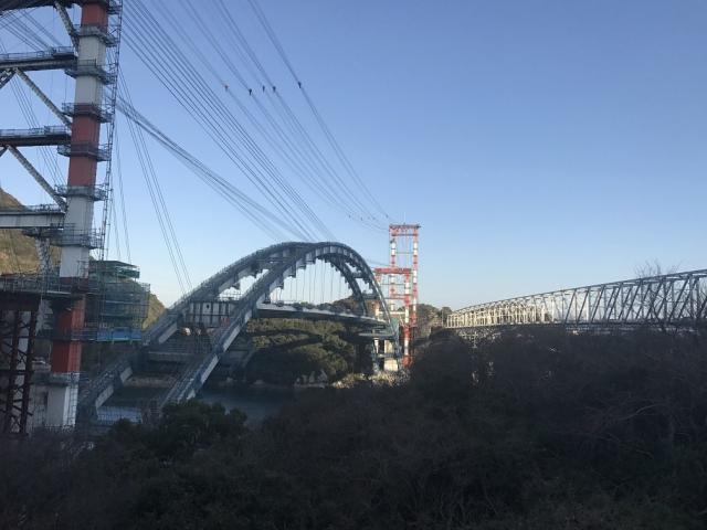 20170319003_天草一号橋