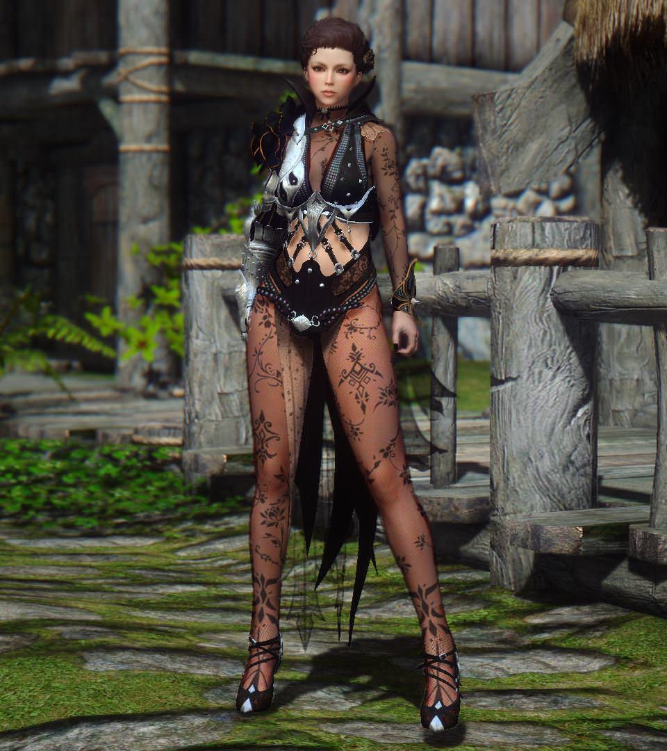 BDO_Dark_Knight_Retouched_UUNP_2.jpg