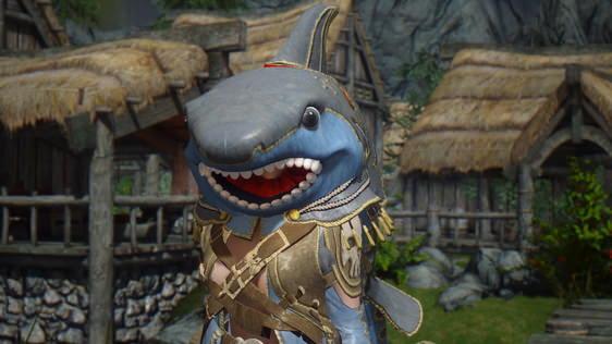 BDO_Shark_CBBE_1.jpg