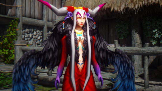 Final_Fantasy_Dissidia_012_Ultimecia_1.jpg