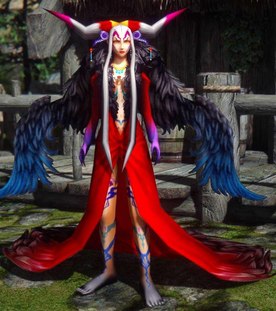 Final_Fantasy_Dissidia_012_Ultimecia_2.jpg