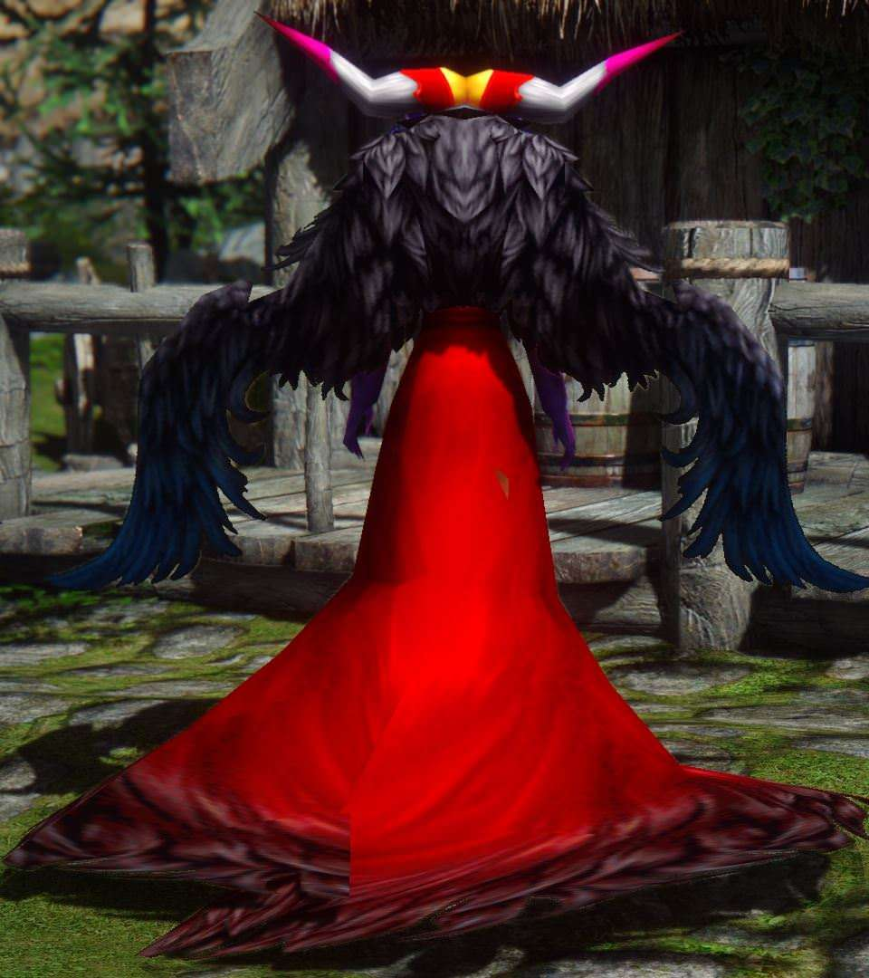 Final_Fantasy_Dissidia_012_Ultimecia_3.jpg