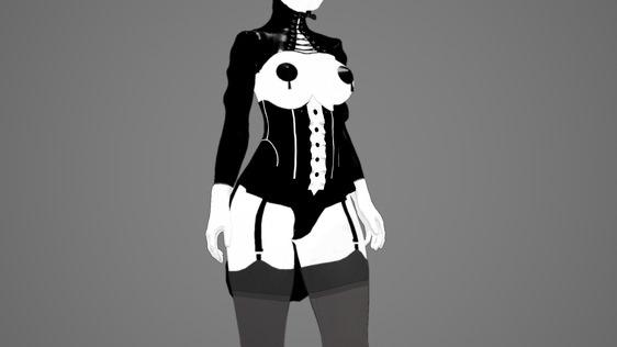 Formal_Affair_Outfit_UNP_1b.jpg
