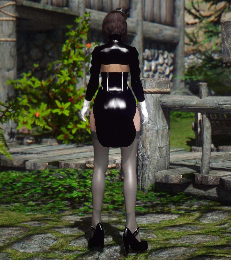Formal_Affair_Outfit_UNP_3.jpg