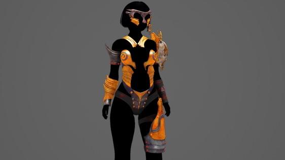 Fury_Armor_UNP_1.jpg
