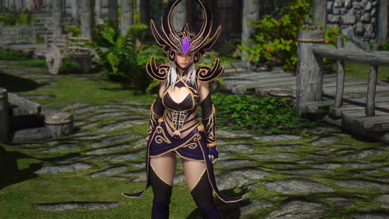 LoL_Syndra_outfit_UNPB_1.jpg