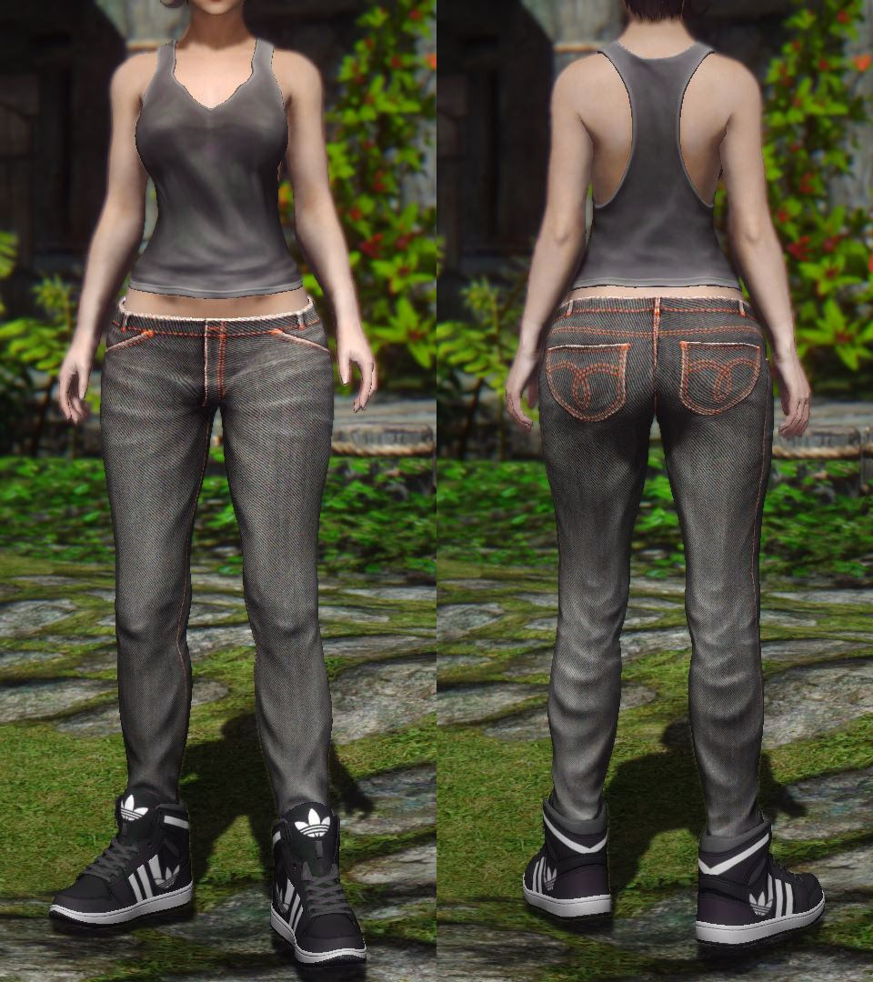Modern_Clothes_UUNP_4.jpg