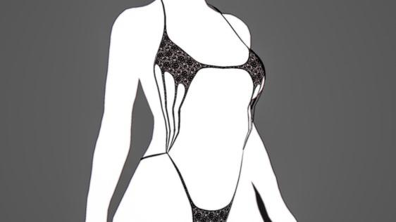 OOH_Bikini_UNPBO_1.jpg