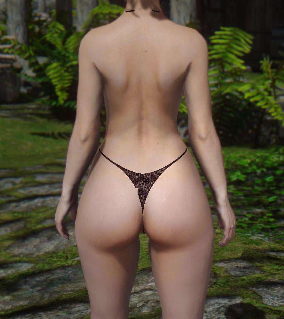 OOH_Bikini_UNPBO_3.jpg