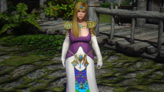 Princess_Zelda_Armor_UNPBO_1.jpg