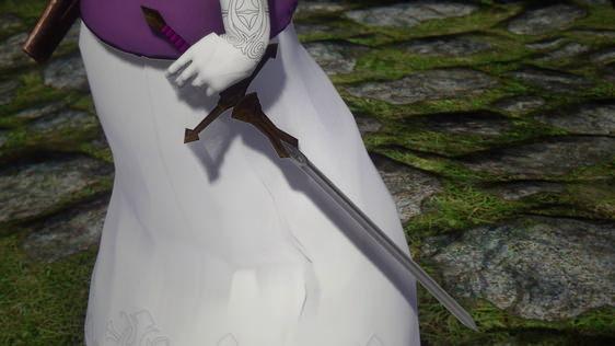 Princess_Zelda_Armor_UNPBO_4.jpg