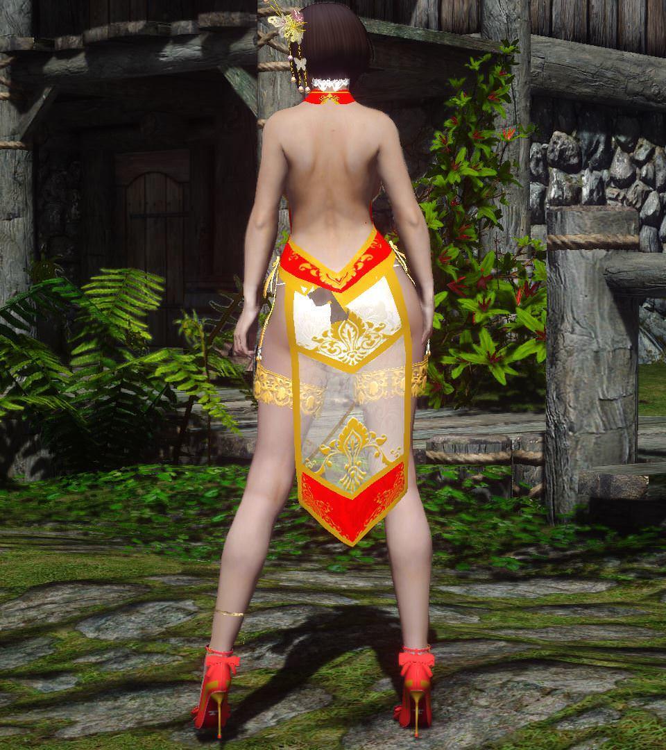 Tda_China_Dress_beta_UNPB_3.jpg
