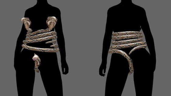 snakes_bodyslide_2.jpg