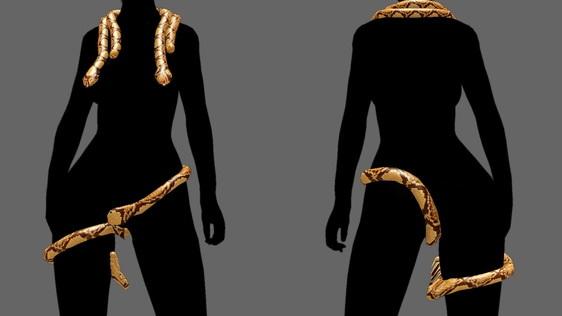 snakes_bodyslide_3.jpg