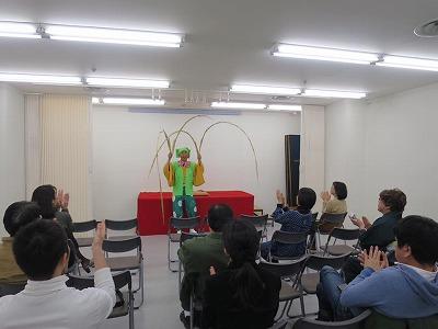 2017_0318英楽亭研鑽会3