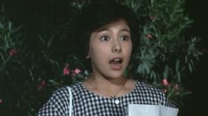 1984 ゴジラ 現:科捜研の女