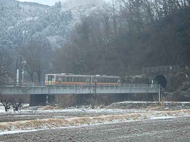 糸魚川シーサイドバレー0311_5