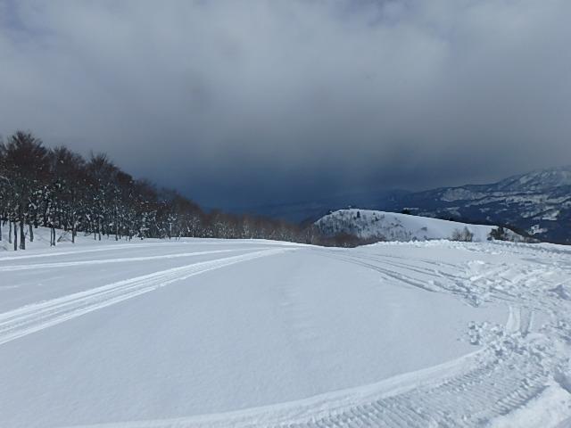 糸魚川シーサイドバレー0311_2
