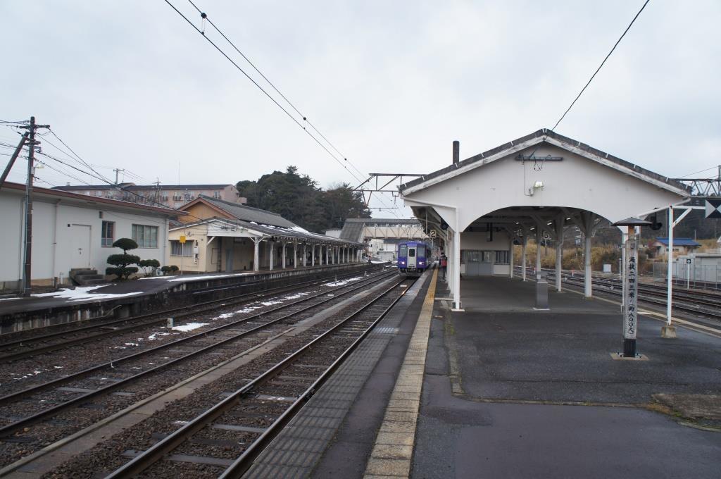 柘植駅05