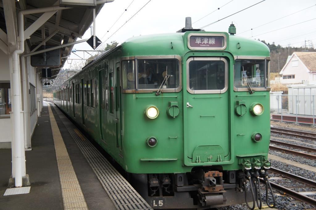 柘植駅08