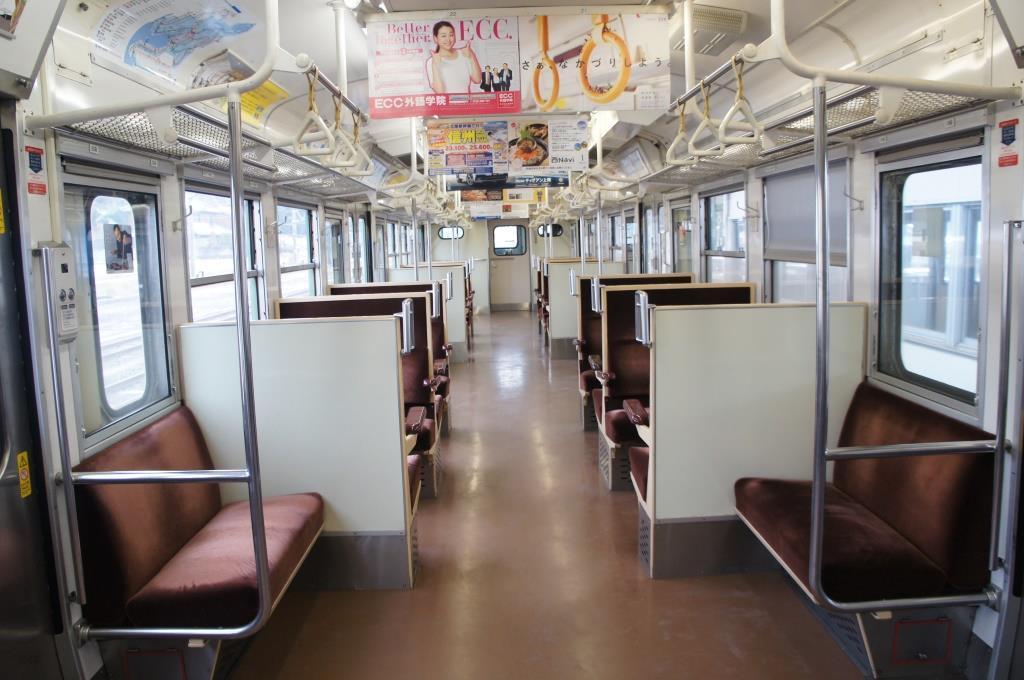 柘植駅09