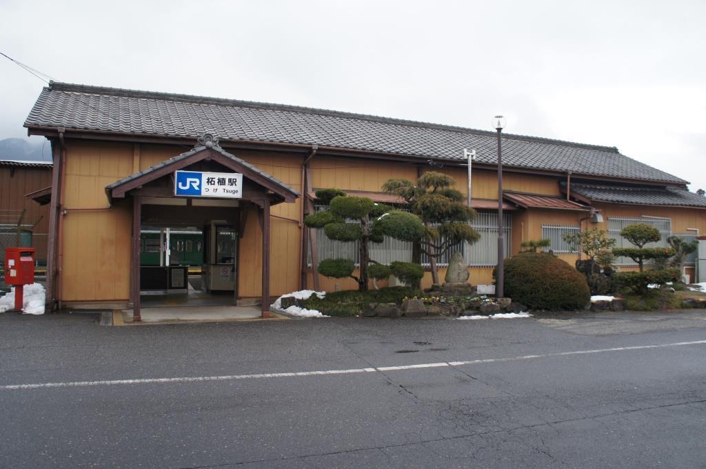 柘植駅13