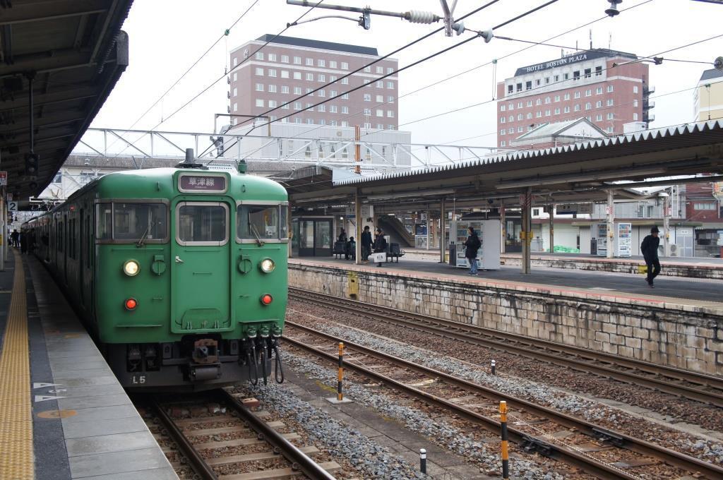 草津駅002