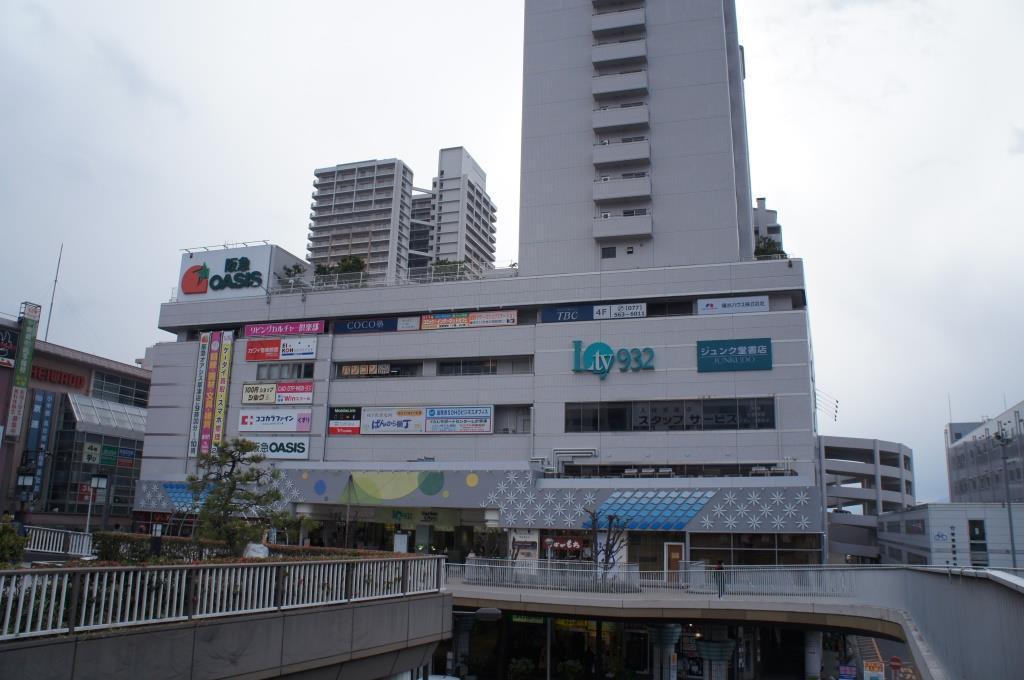 草津駅004
