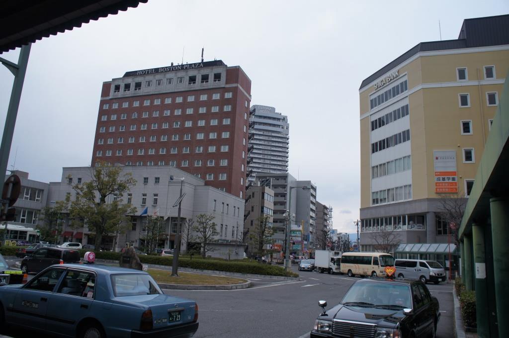 草津駅010