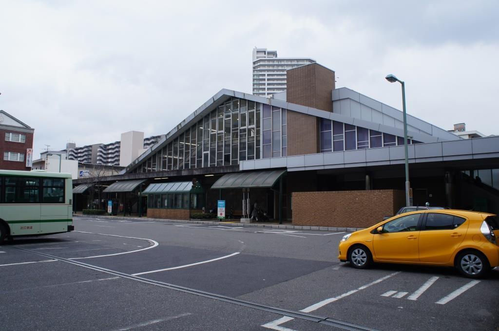 草津駅012