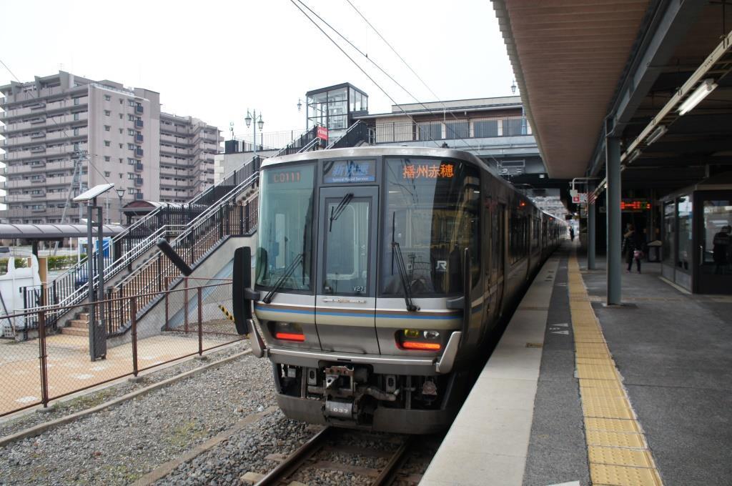 長浜駅003