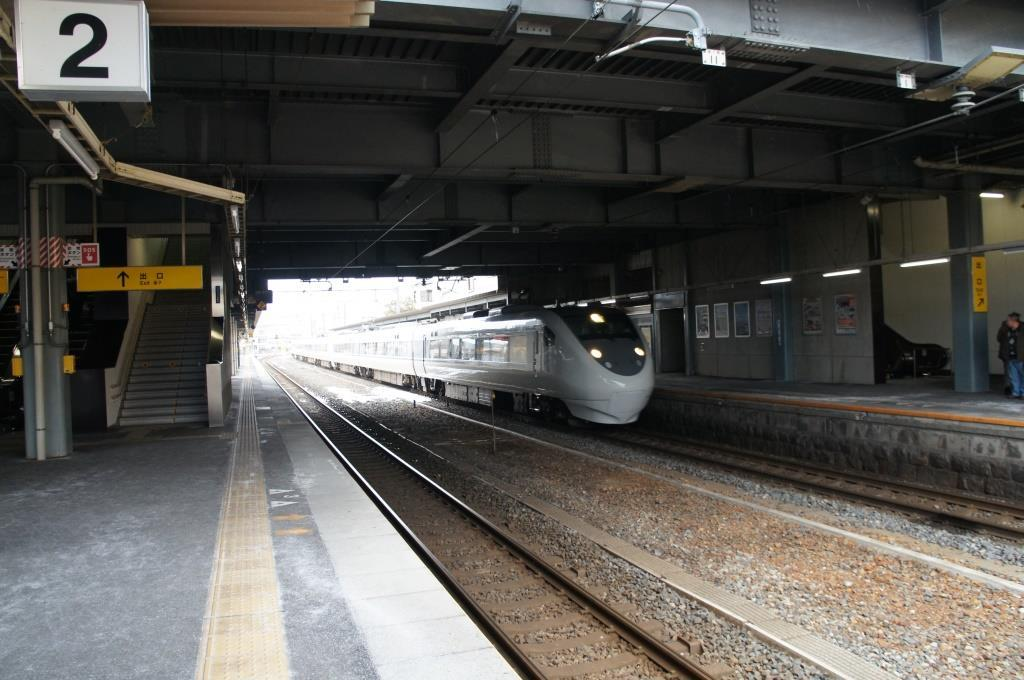 長浜駅004