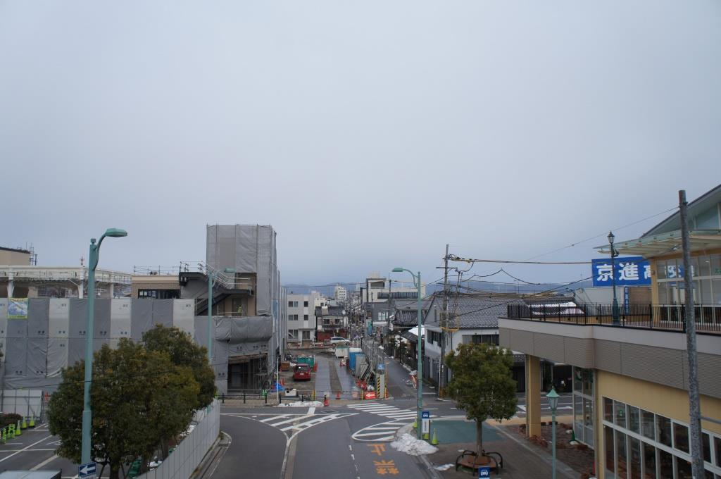 長浜駅007
