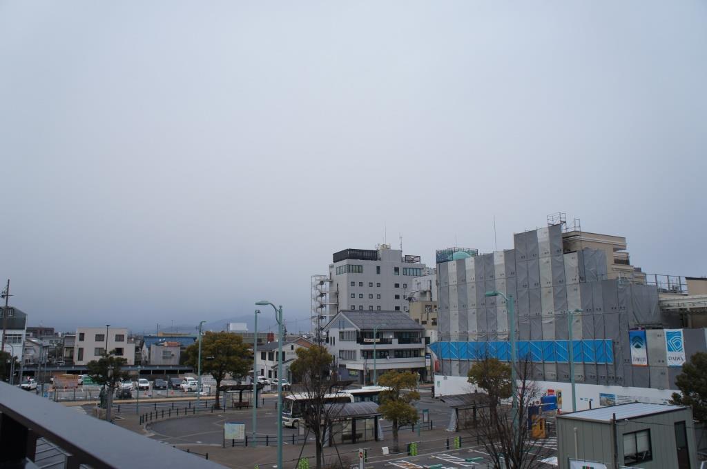 長浜駅008