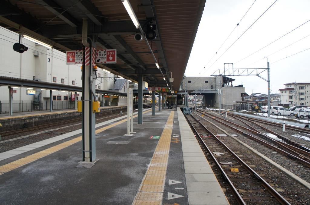 長浜駅010