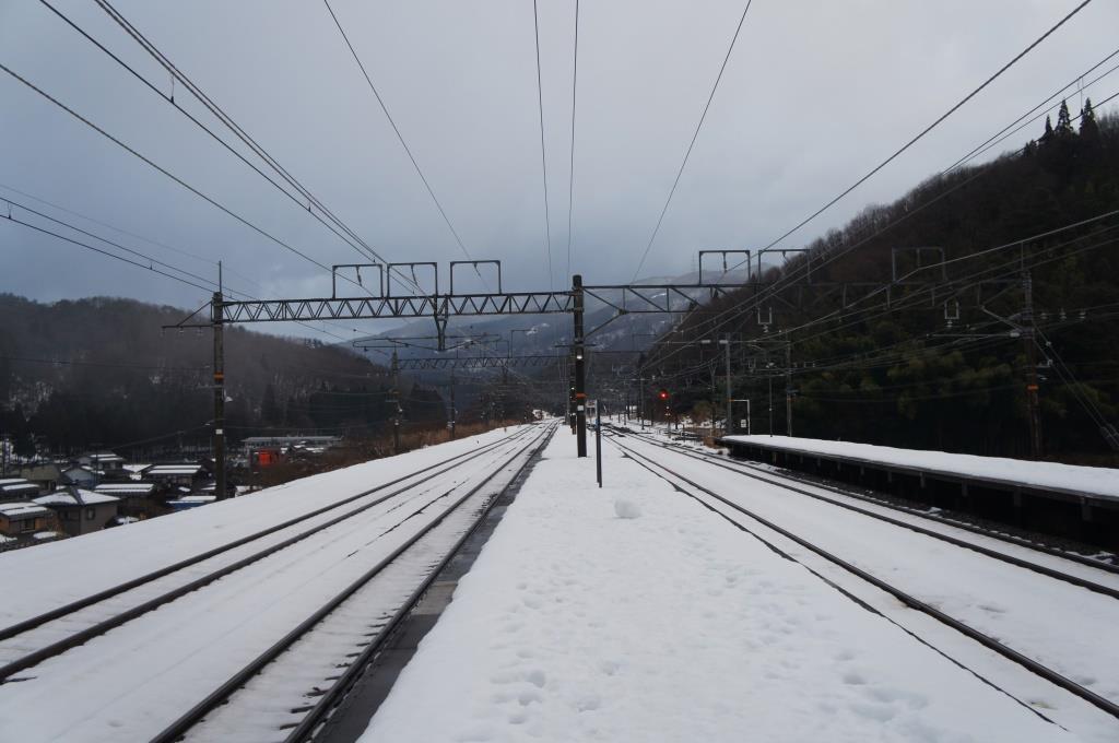 近江塩津駅001
