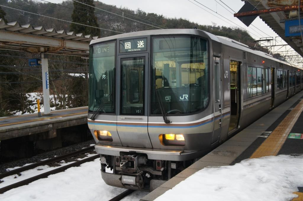 近江塩津駅002
