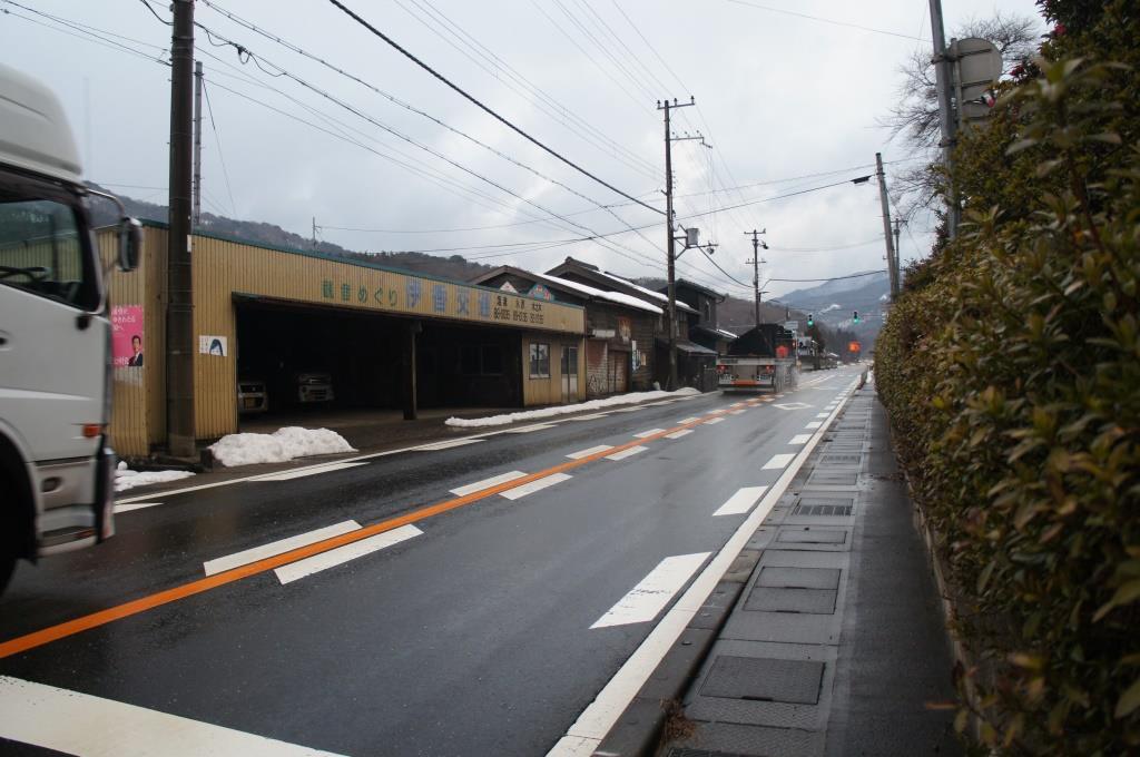 近江塩津駅008