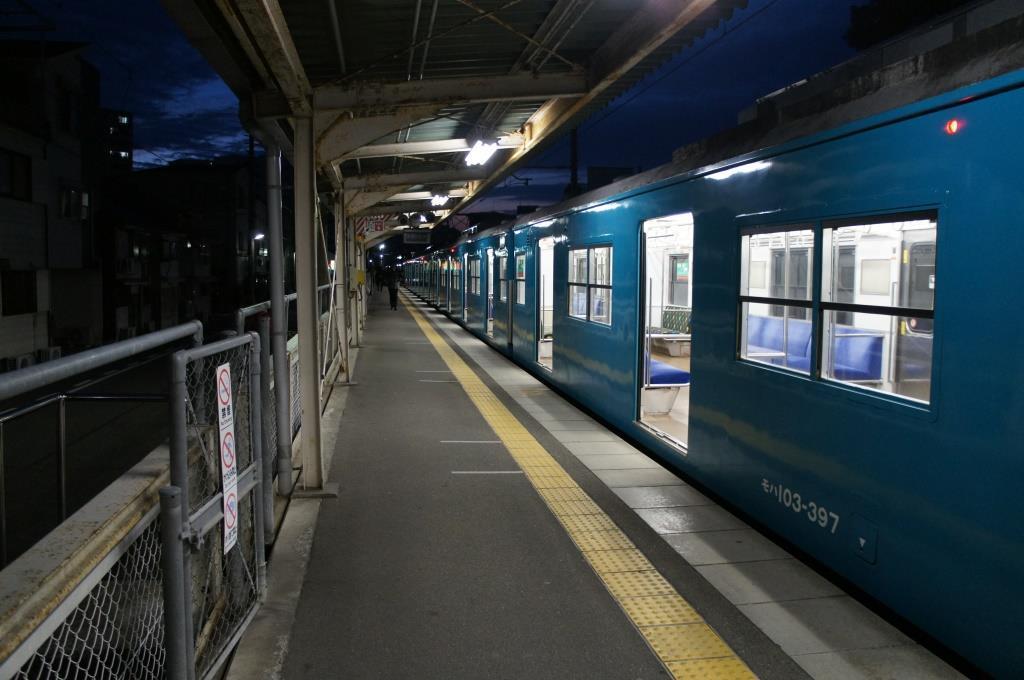 和田岬駅002