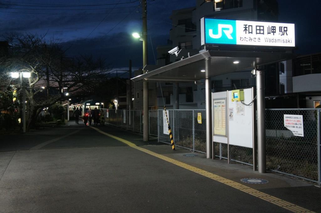 和田岬駅006
